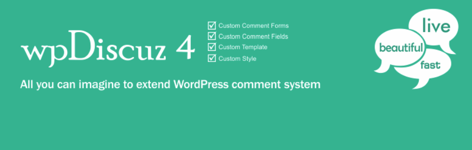 Alternative Commenting Plugins For Wordpress Active24